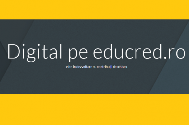www.educred.ro