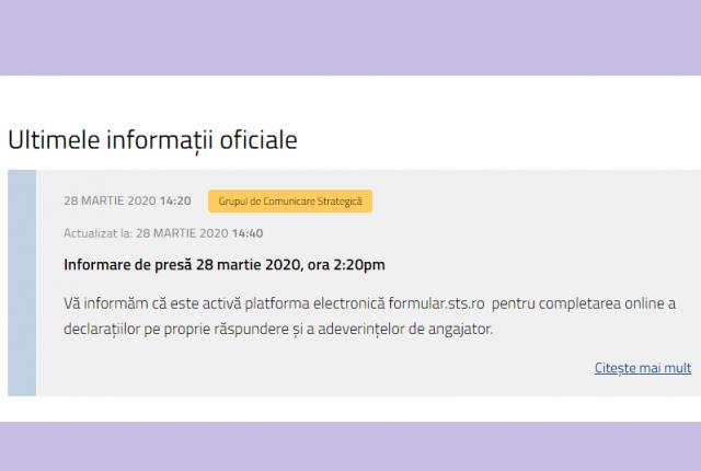 formular.sts.ro