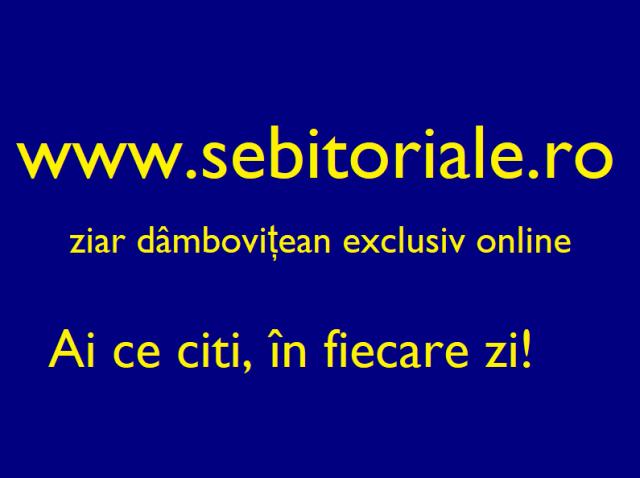 Sebitoriale